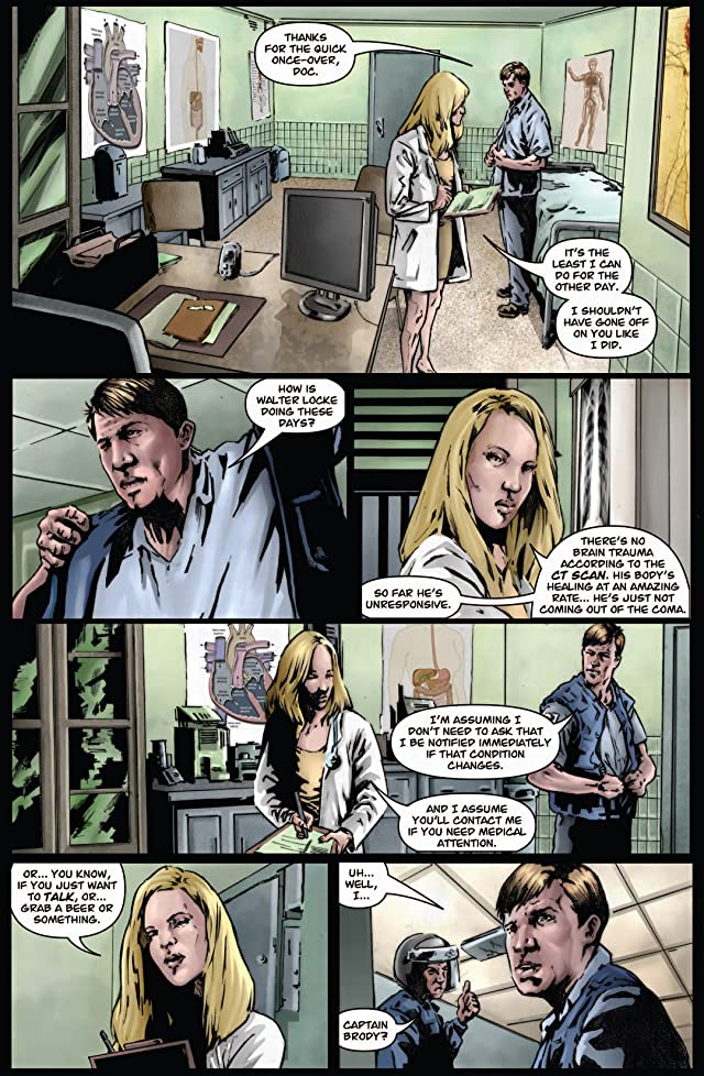 click for super-sized previews of Corrective Measures Vol. 1 #6