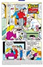 Archie & Friends #94