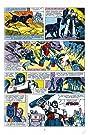 Transformers: Classics #2