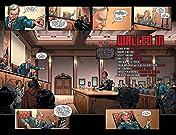 Suicide Squad (2011-2014) #30