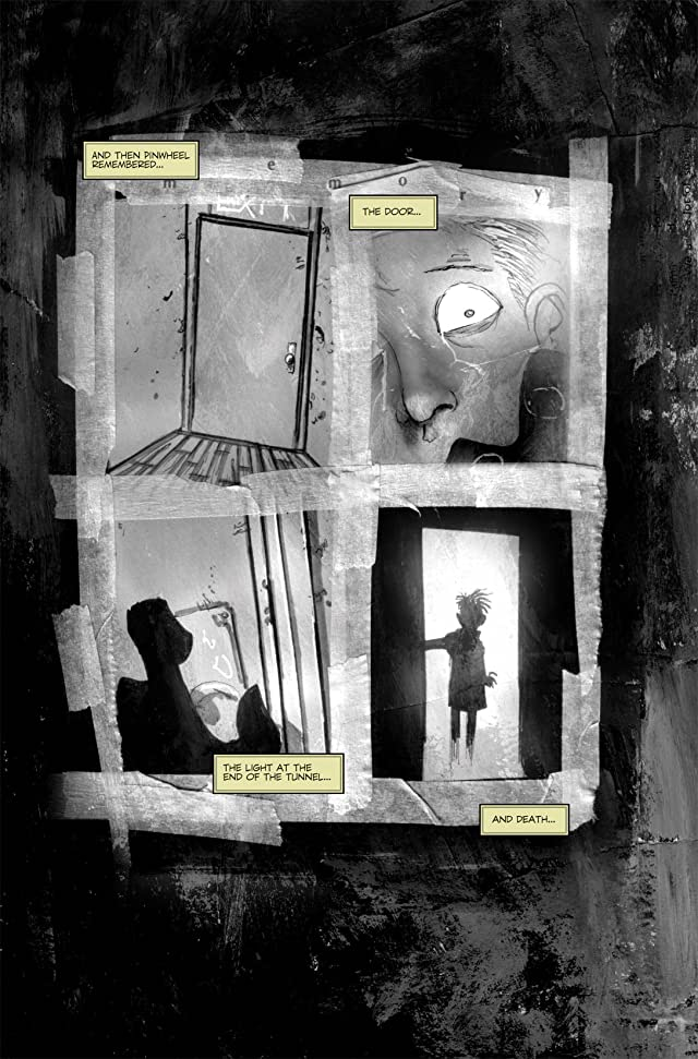 click for super-sized previews of Shadowplay #2