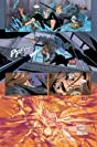 click for super-sized previews of Amazing Spider-Man (1999-2013) #631
