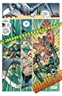 click for super-sized previews of Savage Dragon #14
