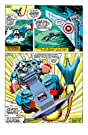 click for super-sized previews of Captain America (1968-1996) #414