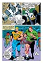 click for super-sized previews of Captain America (1968-1996) #422