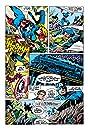 Captain America (1968-1996) #423