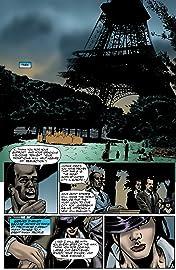 The Batman Chronicles (1995-2001) #22