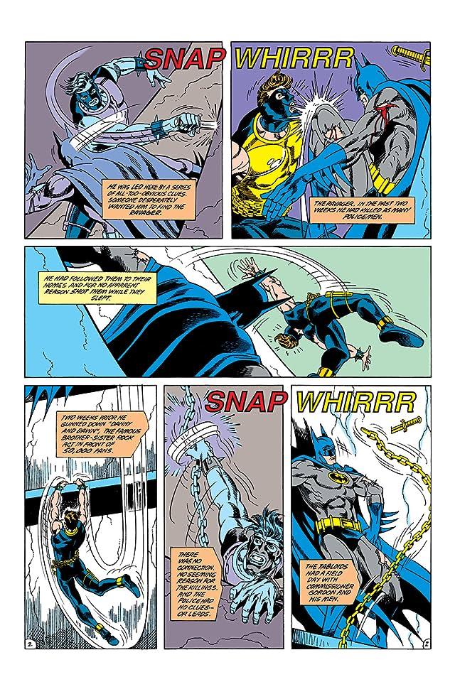 click for super-sized previews of Batman (1940-2011) #440