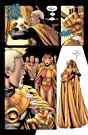 click for super-sized previews of JSA (1999-2006) #58