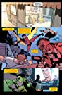 click for super-sized previews of Superman/Batman #62