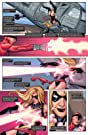 click for super-sized previews of New Avengers (2004-2010) #15