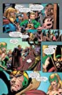 click for super-sized previews of Thor (1998-2004) #71