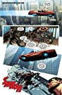 click for super-sized previews of Original Sin #2 (of 8)
