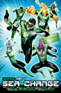 click for super-sized previews of Green Lantern (2011-) #32