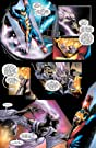 click for super-sized previews of Earth 2 (2012-2015) #24