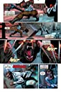 click for super-sized previews of Wolverine: First Class #11