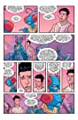 click for super-sized previews of Invincible #30