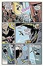 Amazing Spider-Man (2014-2015) #1.2