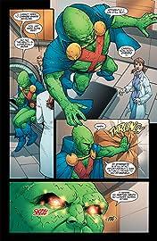 DC Universe Online Legends #8