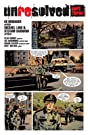 click for super-sized previews of Gotham Central #21