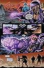 Green Lantern Corps (2006-2011) #59