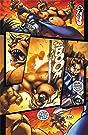 World of Warcraft: Ashbringer #1 (of 4)