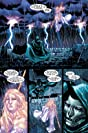 click for super-sized previews of Thor (2007-2011) #604