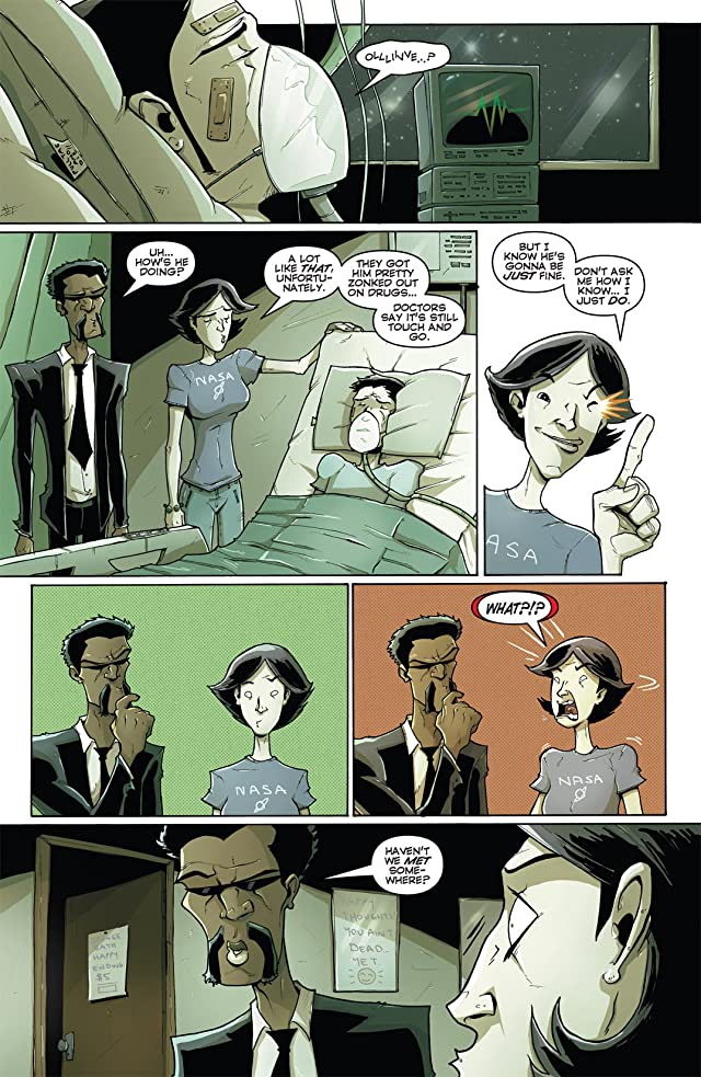 click for super-sized previews of Chew #27