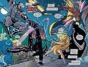 Superman/Batman #20