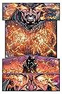 click for super-sized previews of X-Men: Psylocke #2
