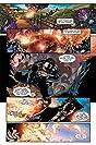 click for super-sized previews of X-Men: Psylocke #3