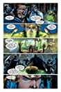 click for super-sized previews of Thor (2007-2011) #606