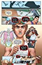 click for super-sized previews of Shrugged #2