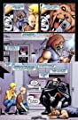 click for super-sized previews of Breed III #1