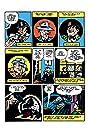 Batman (1940-2011) #9