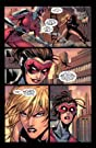 click for super-sized previews of Birds of Prey (1999-2009) #120
