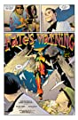 click for super-sized previews of Hawkman (2002-2006) #29