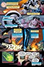 click for super-sized previews of Superman/Batman #3