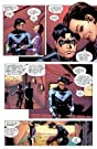 JLA (1997-2006) #73