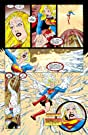 click for super-sized previews of Supergirl (1996-2003) #37