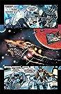 click for super-sized previews of Superman/Batman #64