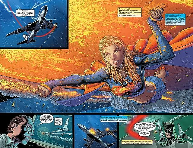 click for super-sized previews of Superman/Batman #19