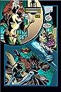 Wolverine/Gambit #1