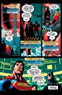click for super-sized previews of Superman/Batman #6