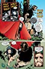 click for super-sized previews of Fables #15