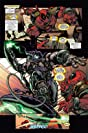 click for super-sized previews of Thunderbolts (2006-2012) #130
