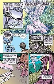 Black Orchid (1993-1995) #16
