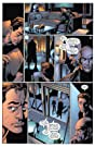 Ultimate Spider-Man (2000-2009) #75