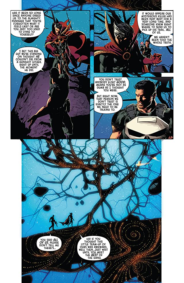 click for super-sized previews of Original Sin #4