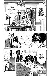 Death Note Vol. 5